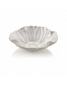 "Dubuo ""Magnolia Pearly Ivory"" 19 cm"
