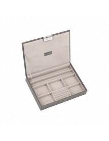 Papuošalų dėžutė