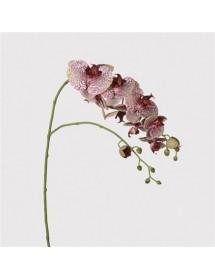 Dirbtinė orchidėjos šaka