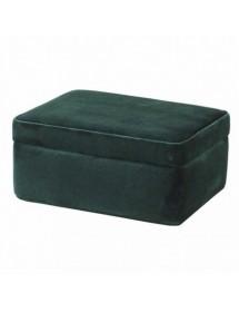 Dekoratyvinė dėžutė  Velvet