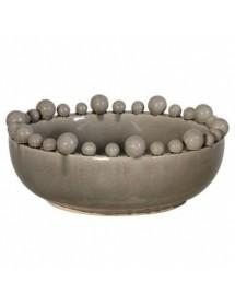 Keramikinis dubuo Grey