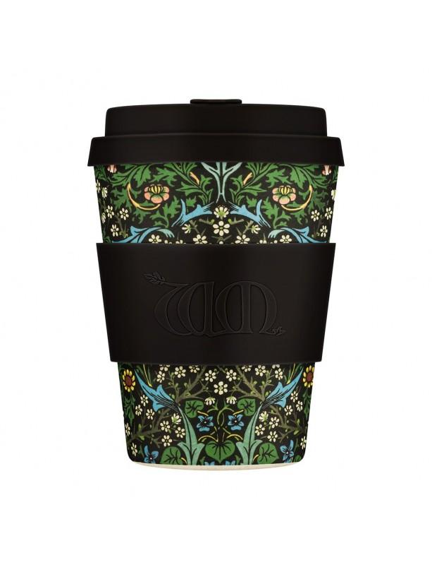 Kelioninis puodelis W.M.BLACKTHORN 350 ml