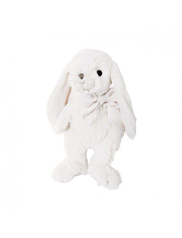 Minkštas žaislas MARSHMALLOW 35 cm