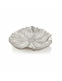 """Lėkštė """"Magnolia Pearly Ivory"""" 22 cm"""