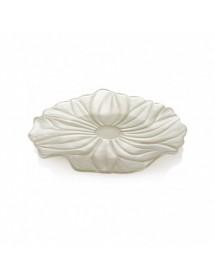 """Lėkštė """"Magnolia Pearly Ivory"""" 37 cm"""