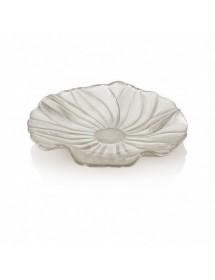 """Lėkštė """"Magnolia Pearly Ivory"""" 28 cm"""