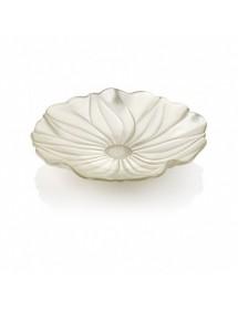 """Lėkštė """"Magnolia Pearly Ivory"""" 41 cm"""