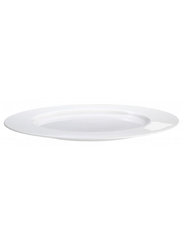 Pietų lėkštė A TABLE 28 cm