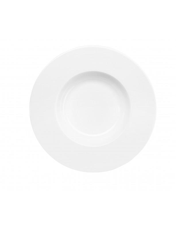 Sriubos lėkštė A TABLE 25 cm
