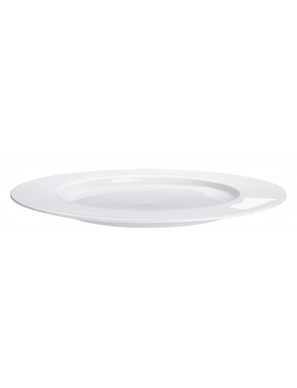 Desertinė lėkštė A TABLE 24 cm