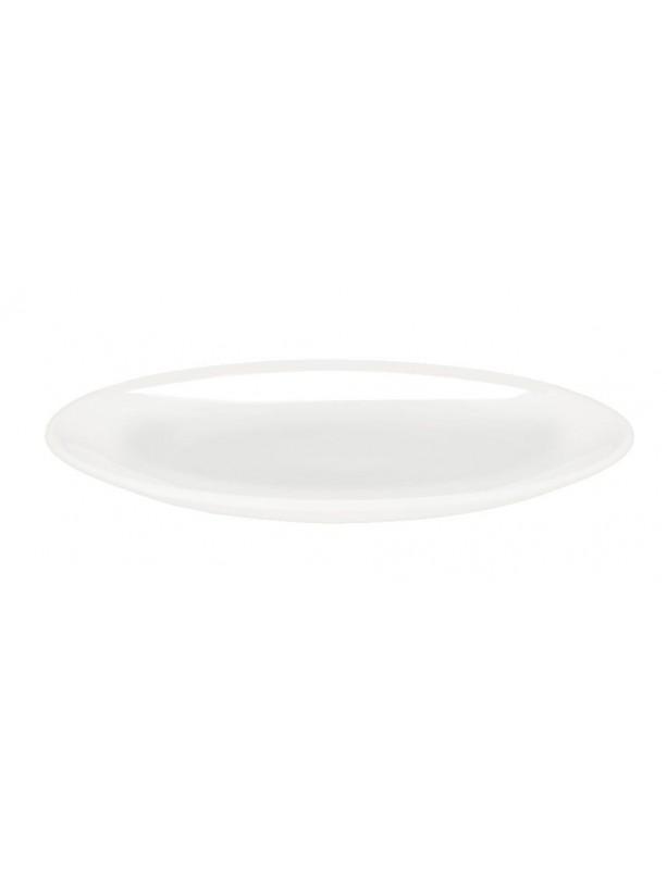 Desertinė lėkštė A TABLE 14