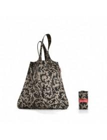Pirkinių maišelis Mini Maxi Shopper