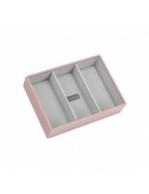 Papuošalų dėžutė-stalčiukas