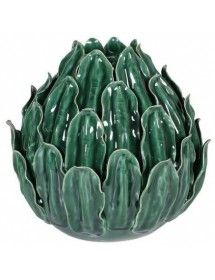 Vaza Artichoke