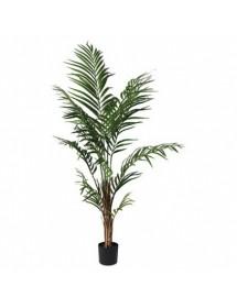 Dirbtinis augalas Palmė 135cm