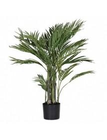Dirbtinis augalas palmė 88cm