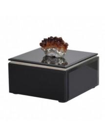 Dėžutė dekoratyvinė AGATE