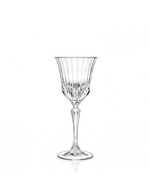 Balto vyno taurė ADAGIO 220 ml