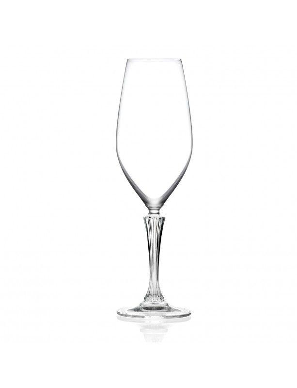 Šampano taurė GLAMOUR   440 ml