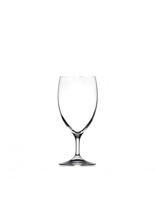 Vandens stiklinė INVINO 360 ml