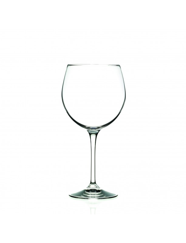 Raudono vyno taurė INVINO 650 ml