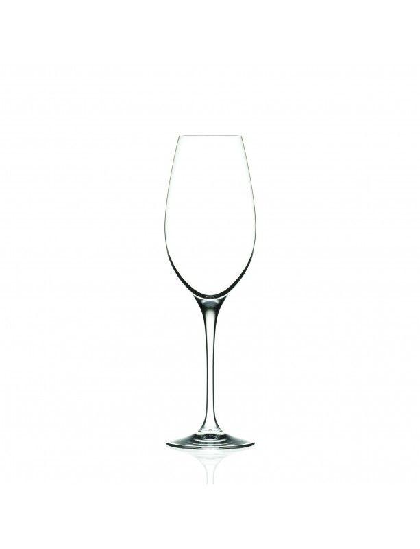 Šampano taurė INVINO 290 ml