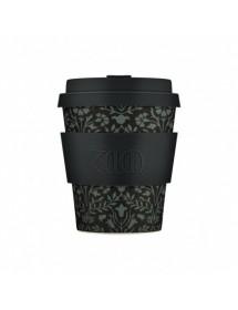 Kelioninis puodelis W.M.Walthamstow 250 ml
