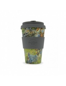 Kelioninis puodelis SUH: Pillar Point 400 ml