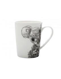 """Puodelis """"Koala"""" 450 ml"""