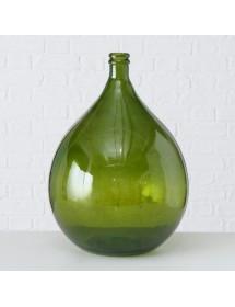 Vaza Boltze TULA, 56 cm