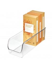 Plastikinė dėžutė...