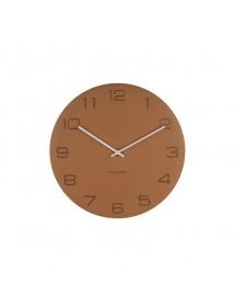 Sieninis laikrodis Present...
