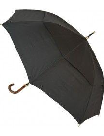Vyriškas skėtis Soake KING...