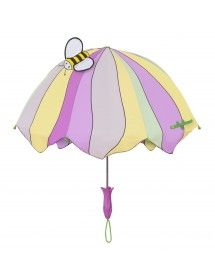 Vaikiškas skėtis Soake...