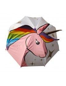 Vaikiškas skėtis Soake KIDS...