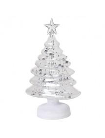 LED kalėdinė dekoracija...