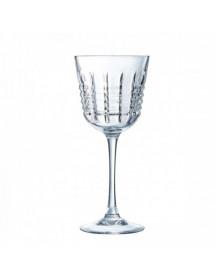 Taurė vynui Cristal...