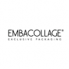 Embacollage